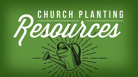 Arkansas Baptist State Convention· Church Planting