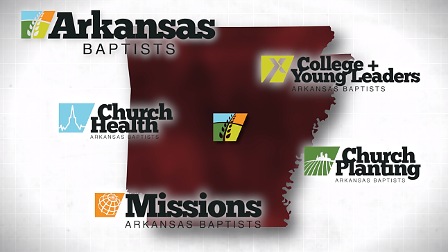 Frequently Asked Questions about Arkansas Baptists