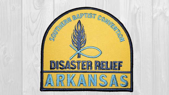 Why Disaster Relief?