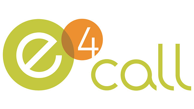 E4Call Summer Internship to Help Students Discern Calling