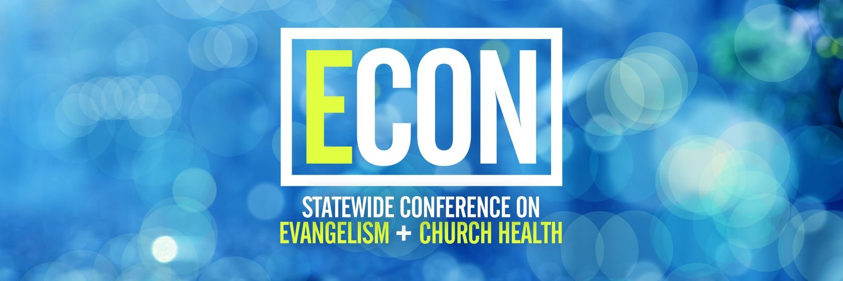 Make plans to join us January 27-28 at Geyer Springs First Baptist Church, Little Rock.