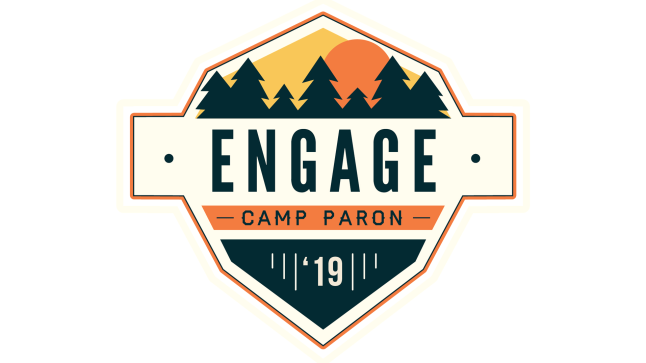 Engage Youth Camp 2019