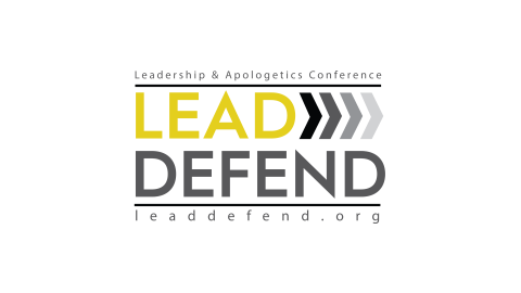 Lead>Defend 2021 - Main Session Replay