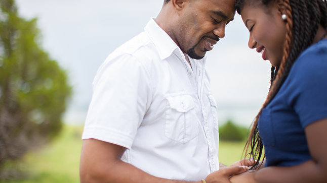 Where Can Ministry Couples Get Help?