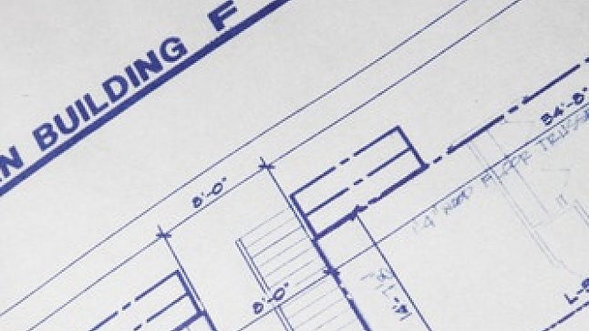 Designing a User-Friendly Church Building