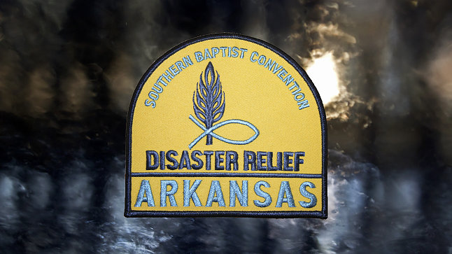 Disaster Relief Emergency Feeding Training Inactive