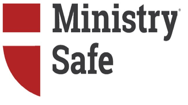 Ministry Safe Church Safety Training Options- September 13