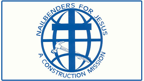 Nailbenders for Jesus Construction Manual