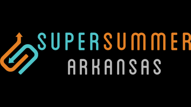 The Role of Staffers at Super Summer Arkansas