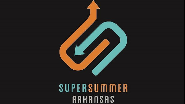 Super Summer 2018 Week 1