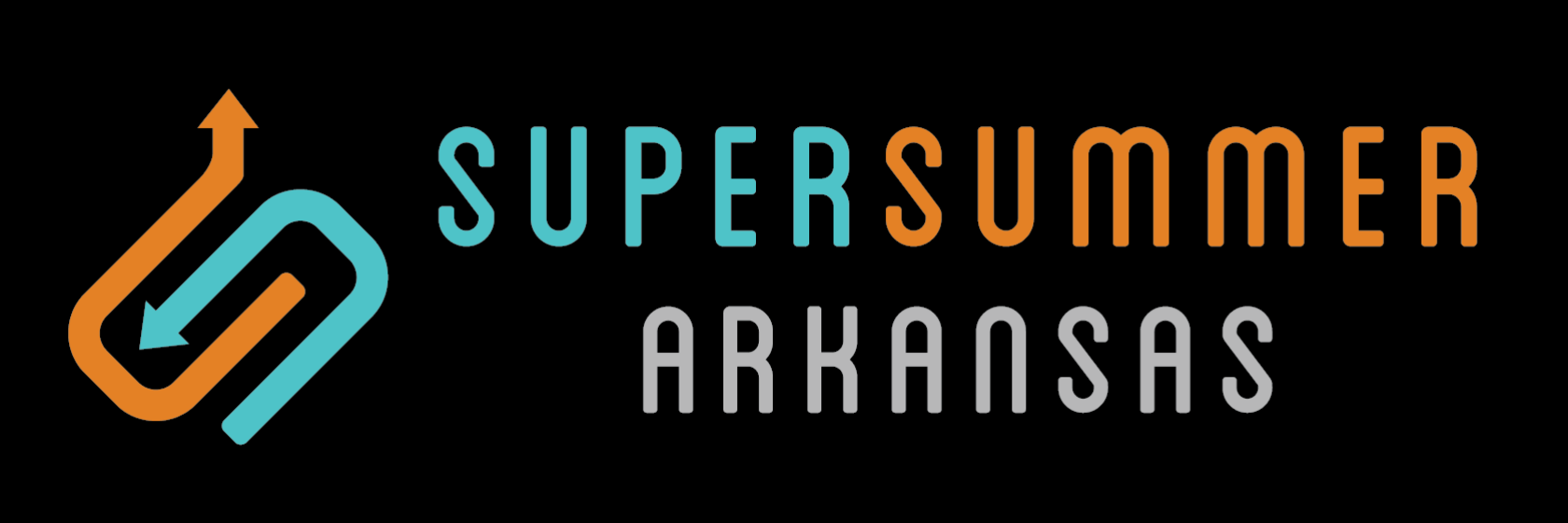 Dates for Super Summer 2022 coming soon!