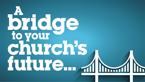 Intentional Interim Ministry: A Bridge to Your Church's Future