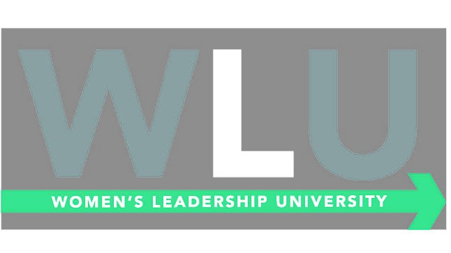 Women's Leadership University 2019